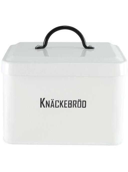 Burk Till Kok : burk knockebrod vit lantlig stil burk knockebrod vit lantlig stil