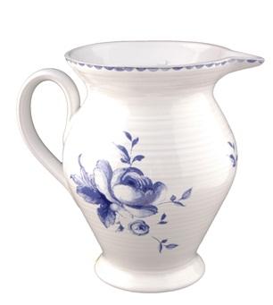 Clara Fina  - kanna Nittsjö Keramik