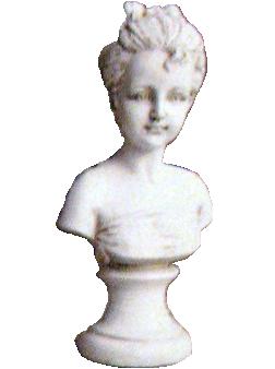 Byst Ludwig eller Elise