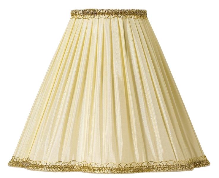Stor lampskärm till golvlampa Kakel till kök och badrum