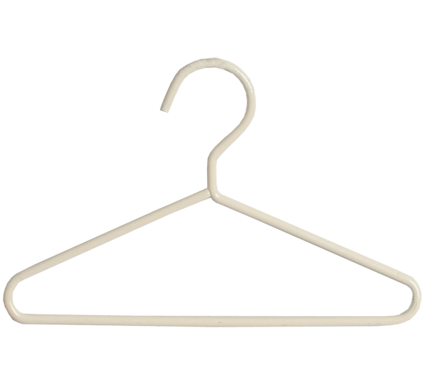 www gardsromantik se Klädgalge galge klädhängare Maileg medium mini shabby chic lantlig stil
