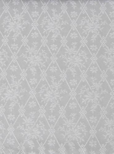 Hissgardin bolster ljusgrå 100-140cm