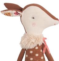 Maileg Bambi rådjur mjukisdjur