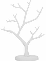 Smyckeshållare träd shabby chic lantlig stil
