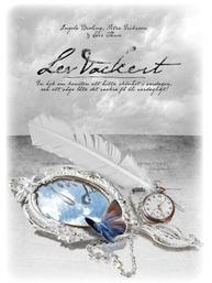 Bok Lev vackert inredningsbok i shabby chic lantlig stil